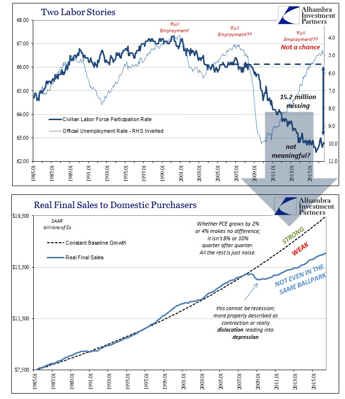 ABOOK-August-2016-Payrolls-Final-Sales-LF-Part.jpg